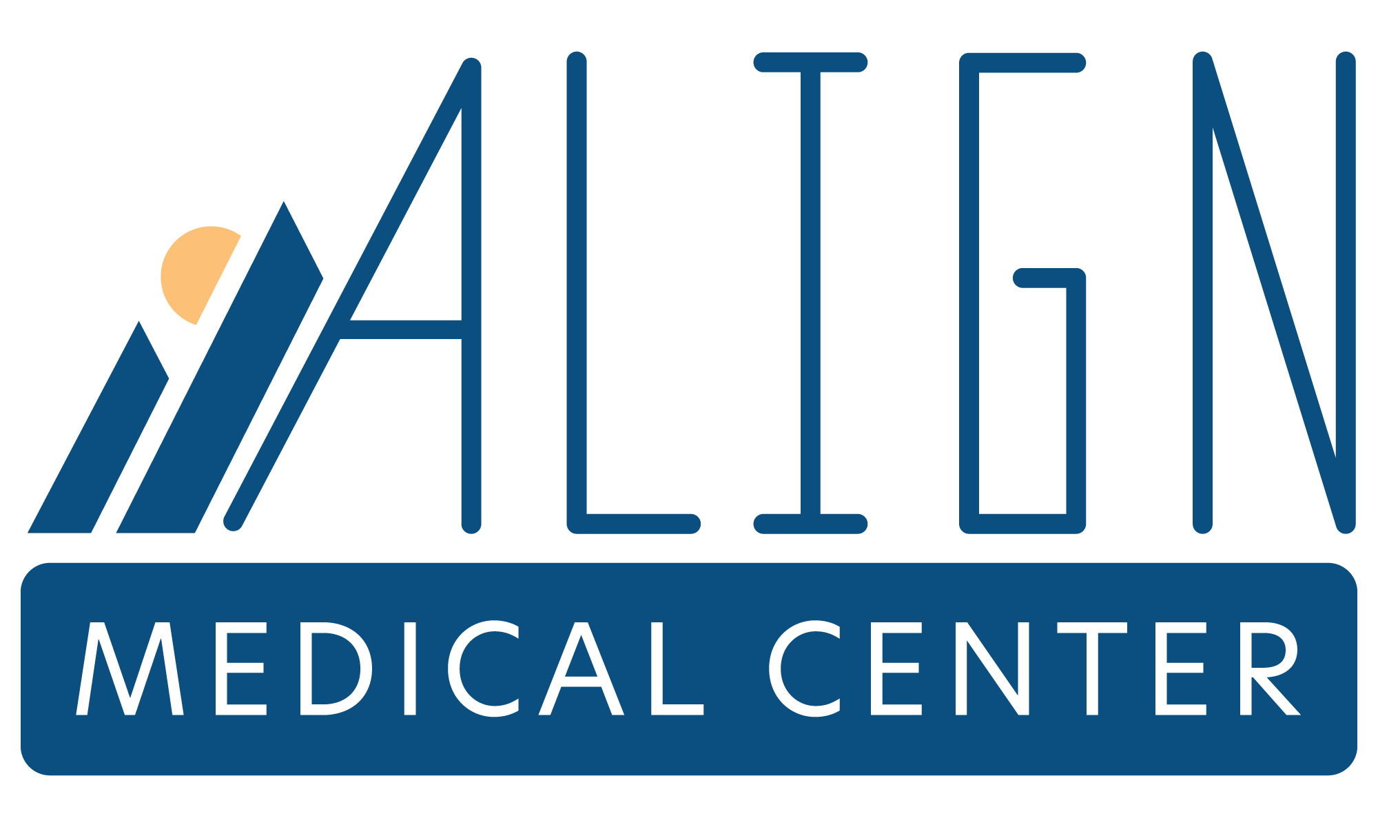 Align Medical Center - Wellington, Colorado