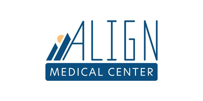 Align Medical Center in Wellington, Colorado