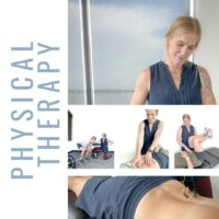 Why choose physical therapy at Align Medical Center in Wellington, CO?