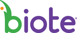 Biote Logo